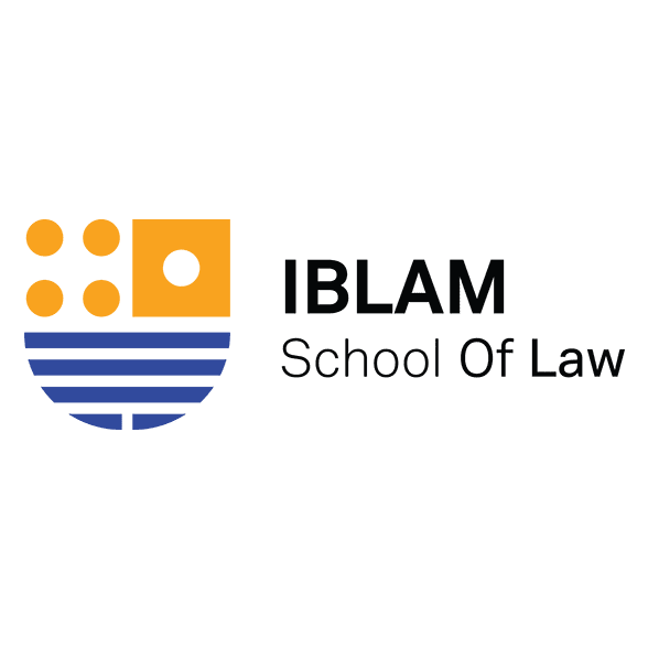 IBLAM School of law